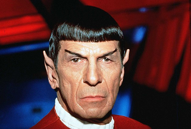 the philosophy of stoicism portrayed through the character of mr spock of star trek Spock, stoics, and buddhists: a philosophical tribute relationship from star trek ii through iii com/2015/03/spock-star-trek-and-philosophy.