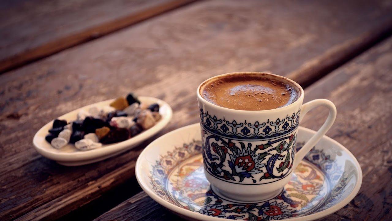 Kahve İçmek Ne Gibi Fayda Sağlar