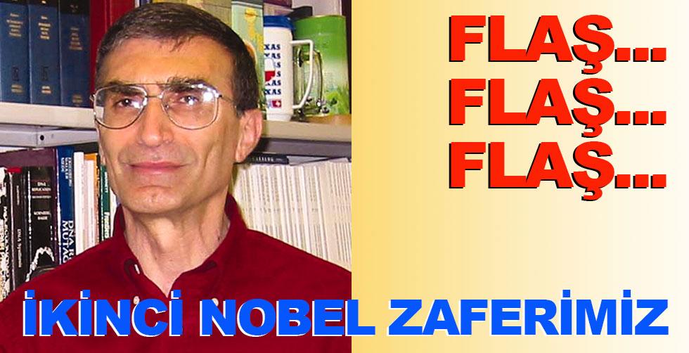 FLAŞ... FLAŞ... FLAŞ... Türk bilim…